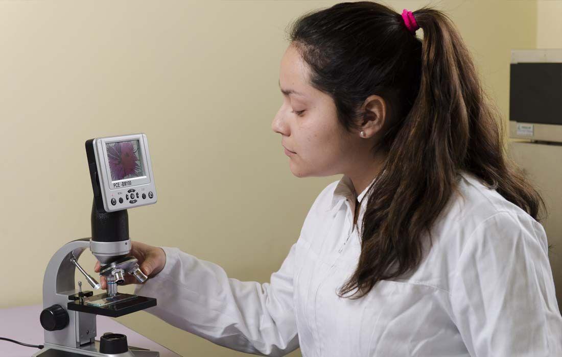 Programa Especial de Ingeniería de Ejecución en Química y Medioambiente