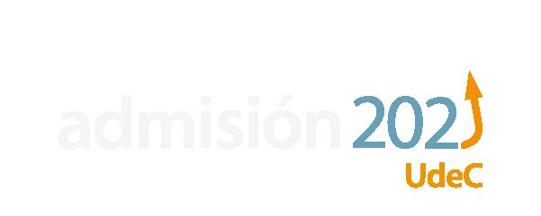 Portal Admisión Instituto Profesional Virginio Gómez